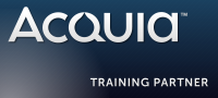 dougvann Acquia Training Partner